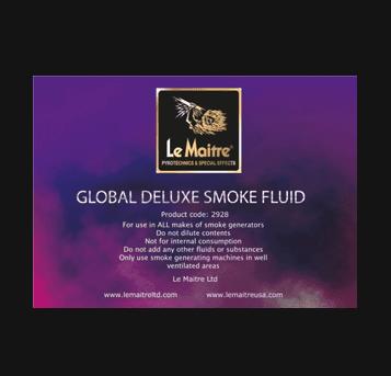 GlobalDeluxeSmokeFluid