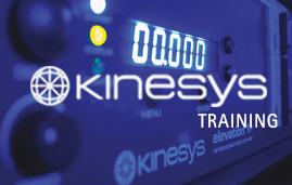 Kinesys-Training-Banner