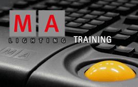 MA-Training-Banner