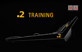 dot2-Training-Banner