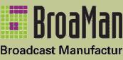 BroaMan
