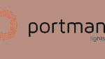 Portman Lights