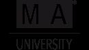 MA_University_schwarz-FullHD