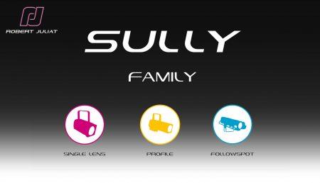 RJ-Sully
